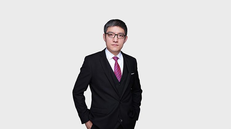 高途课堂(陈国栋)  2020高考数学暑假班+秋季班 (27.2G)