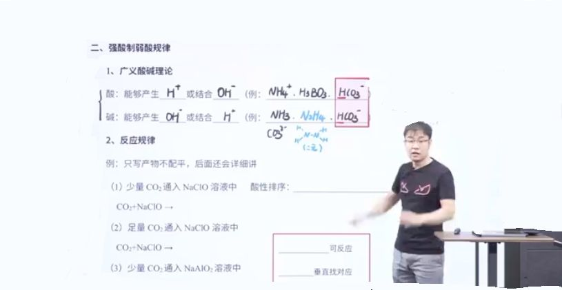 2021李政一轮复习 视频截图